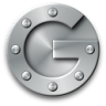 GoogleAuthenticator